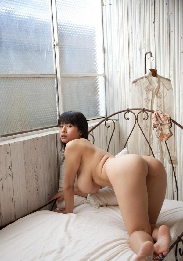 AV女優 春菜はな 画像38a.jpg