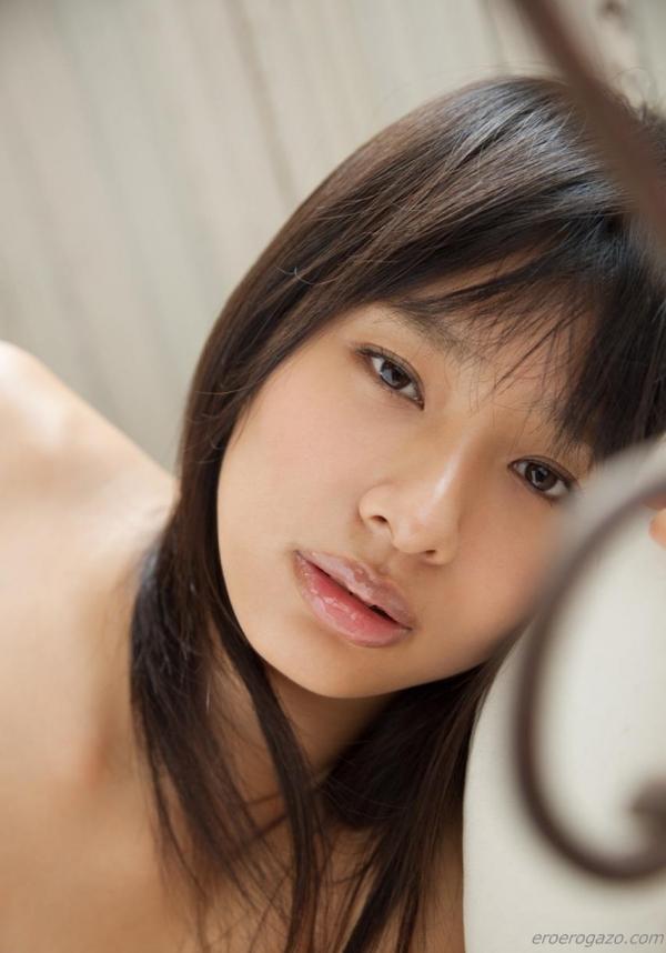 AV女優 春菜はな 画像43a.jpg