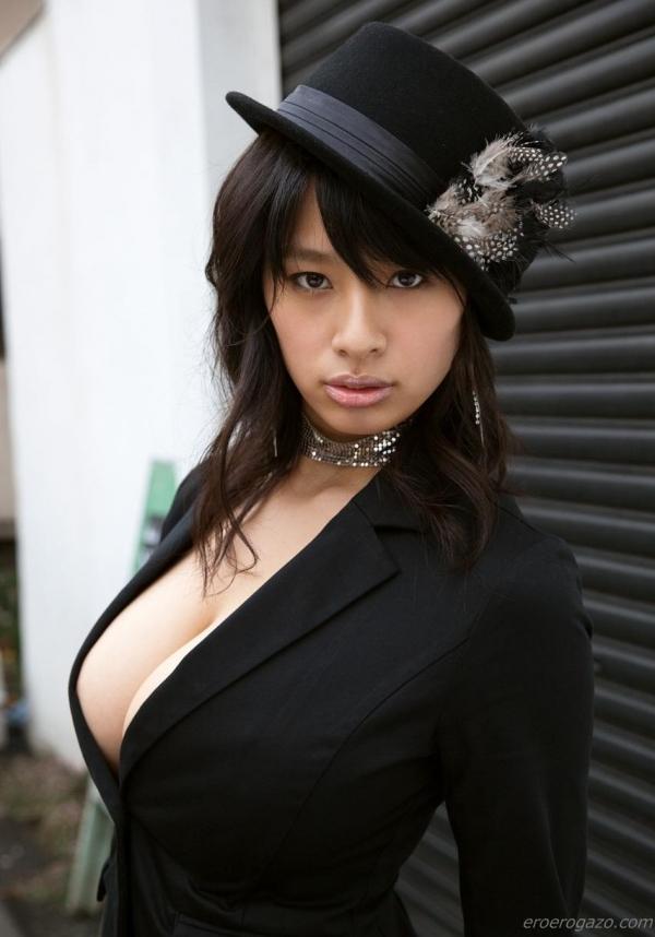 AV女優 春菜はな 画像47a.jpg