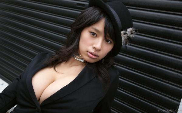 AV女優 春菜はな 画像49a.jpg