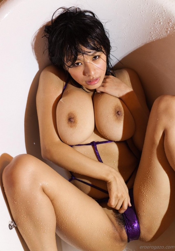 AV女優 春菜はな 画像70a.jpg