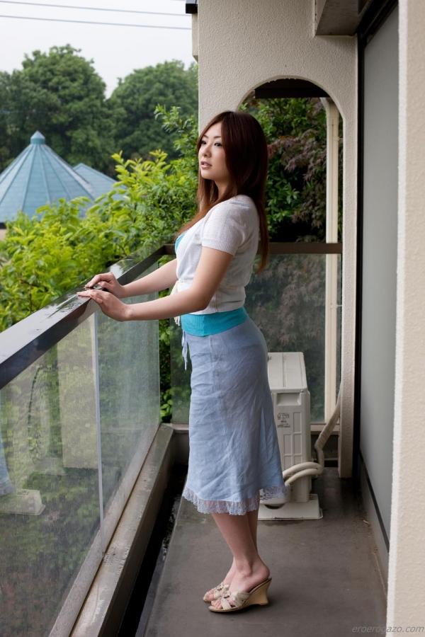 AV女優 初音みのり 画像a018a.jpg