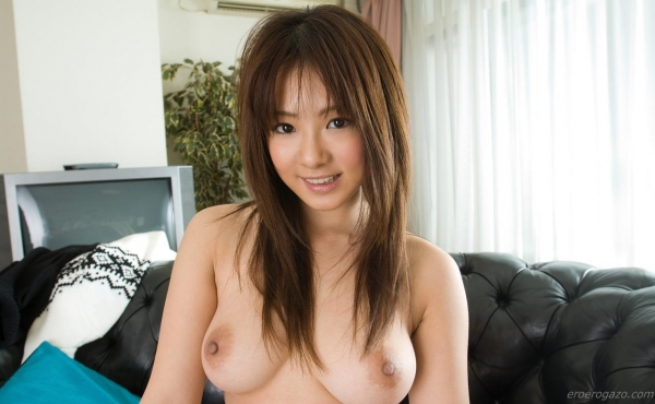 AV女優 初音みのり 画像b013a.jpg