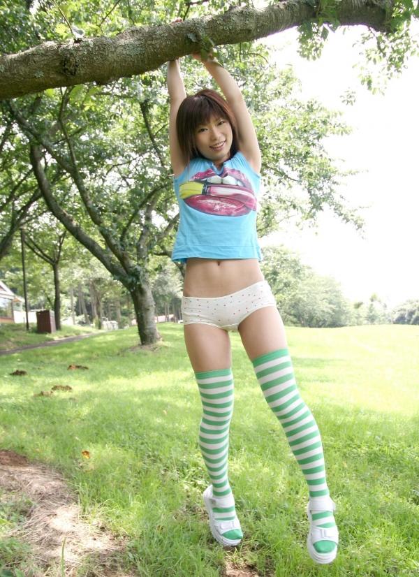 妃乃ひかり 凄い剛毛の美女 ヌード画像108枚の051
