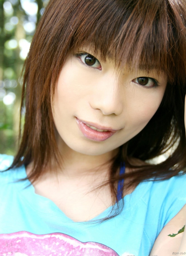 妃乃ひかり 凄い剛毛の美女 ヌード画像108枚の056