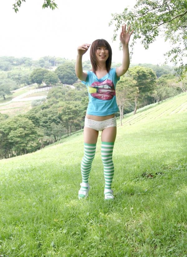 妃乃ひかり 凄い剛毛の美女 ヌード画像108枚の060