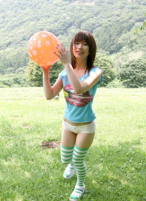 妃乃ひかり 凄い剛毛の美女 ヌード画像108枚の063