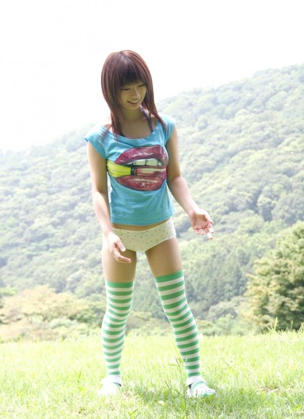 妃乃ひかり 凄い剛毛の美女 ヌード画像108枚の064