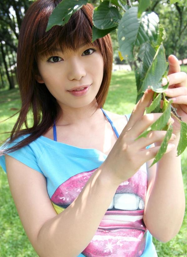 妃乃ひかり 凄い剛毛の美女 ヌード画像108枚の065