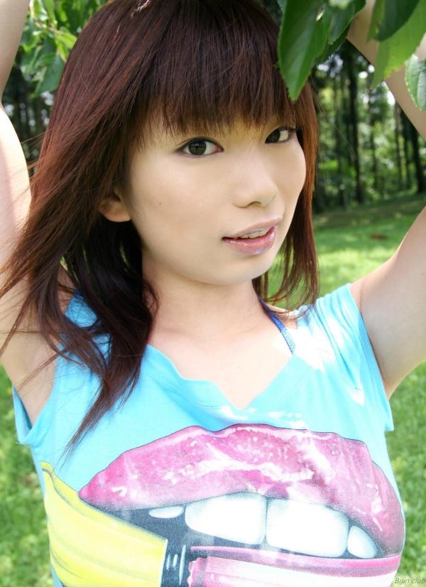 妃乃ひかり 凄い剛毛の美女 ヌード画像108枚の068