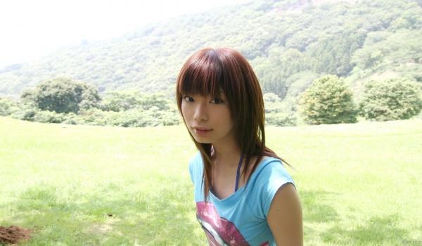 妃乃ひかり 凄い剛毛の美女 ヌード画像108枚の069
