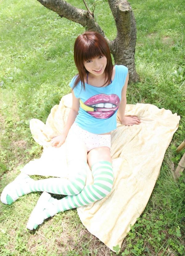 妃乃ひかり 凄い剛毛の美女 ヌード画像108枚の070