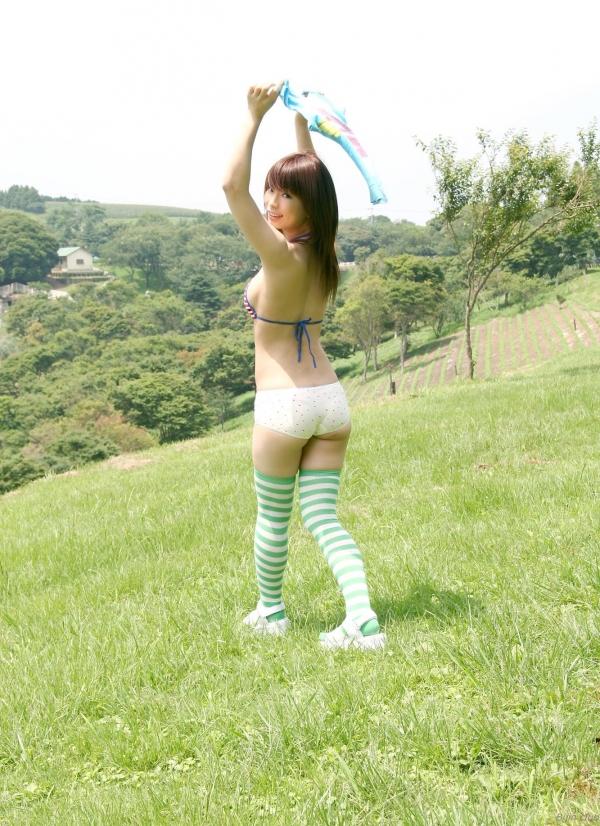 妃乃ひかり 凄い剛毛の美女 ヌード画像108枚の089
