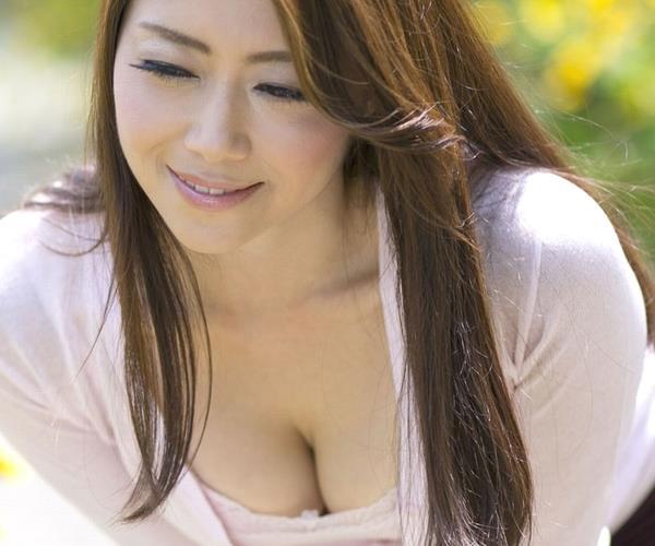 AV女優 北条麻妃 熟女ヌード エロ画像001a.jpg