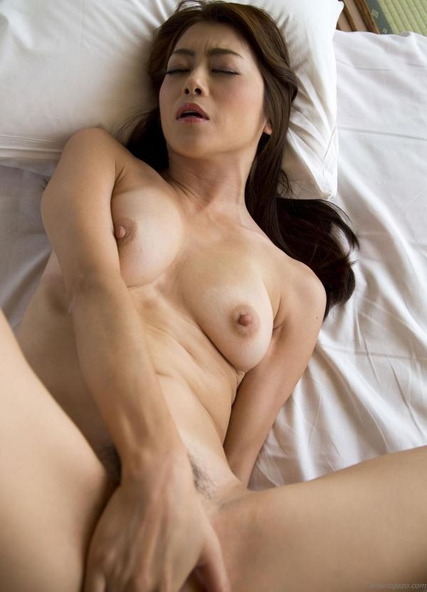 AV女優 北条麻妃 熟女ヌード エロ画像064a.jpg