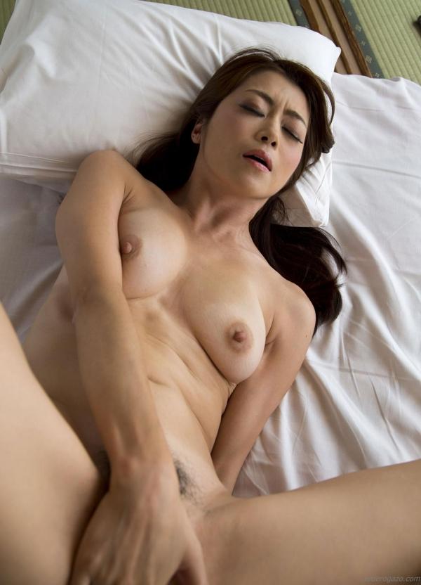 AV女優 北条麻妃 熟女ヌード エロ画像065a.jpg