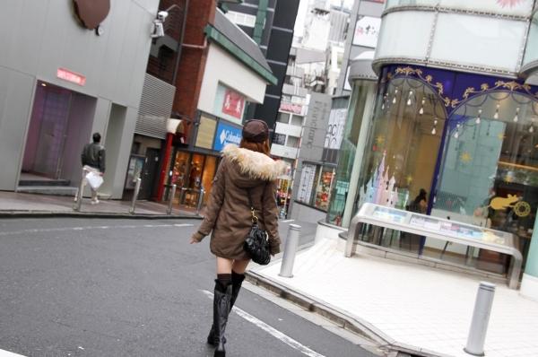 AV女優 一ノ瀬アメリ ハメ撮りエロ画像004a.jpg