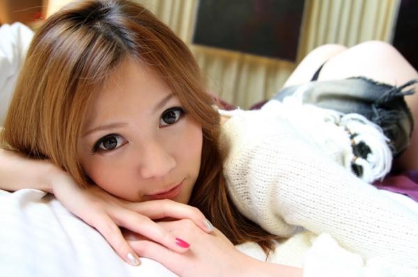 AV女優 一ノ瀬アメリ ハメ撮りエロ画像021a.jpg