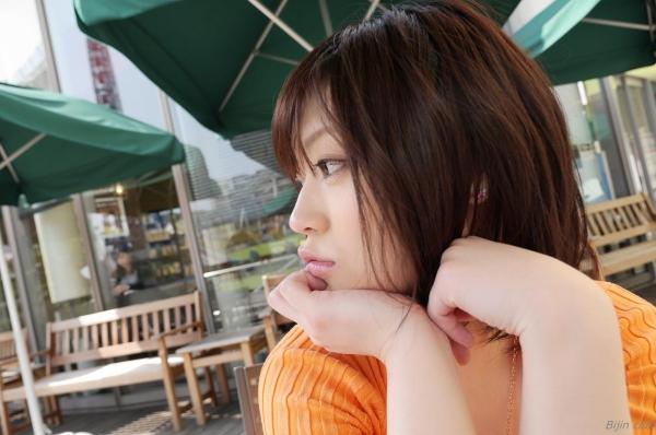 AV女優 板垣あずさ セックス画像 ハメ撮り画像 エロ画像009a.jpg