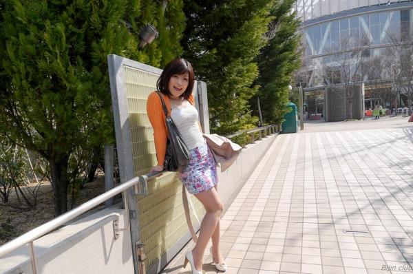 AV女優 板垣あずさ セックス画像 ハメ撮り画像 エロ画像015a.jpg