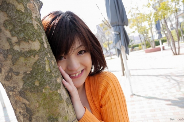 AV女優 板垣あずさ セックス画像 ハメ撮り画像 エロ画像018a.jpg