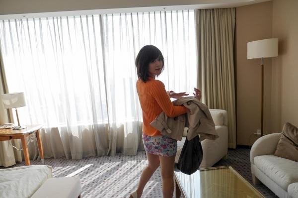 AV女優 板垣あずさ セックス画像 ハメ撮り画像 エロ画像030a.jpg