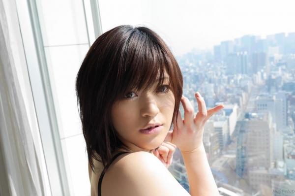 AV女優 板垣あずさ セックス画像 ハメ撮り画像 エロ画像036a.jpg