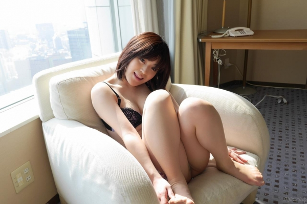 AV女優 板垣あずさ セックス画像 ハメ撮り画像 エロ画像038a.jpg