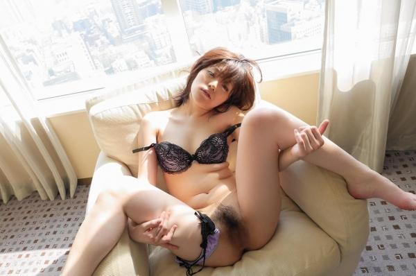 AV女優 板垣あずさ セックス画像 ハメ撮り画像 エロ画像048a.jpg
