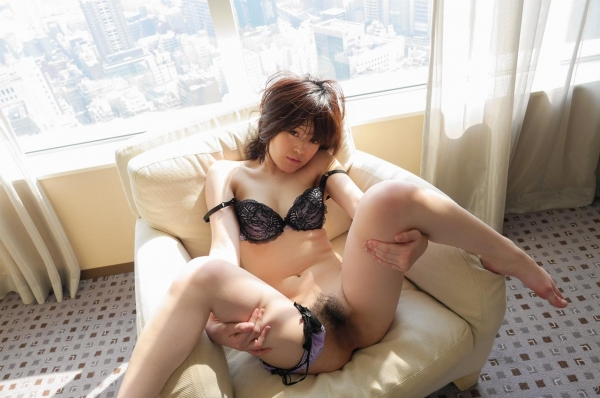 AV女優 板垣あずさ セックス画像 ハメ撮り画像 エロ画像049a.jpg