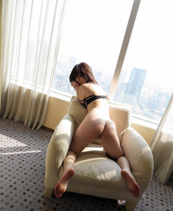 AV女優 板垣あずさ セックス画像 ハメ撮り画像 エロ画像051a.jpg