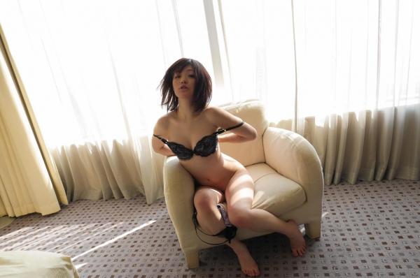 AV女優 板垣あずさ セックス画像 ハメ撮り画像 エロ画像055a.jpg