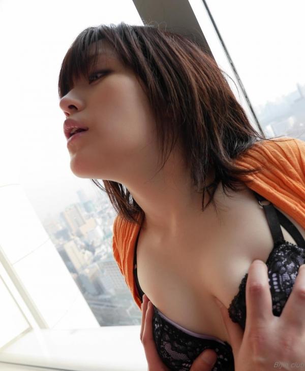 AV女優 板垣あずさ セックス画像 ハメ撮り画像 エロ画像063a.jpg