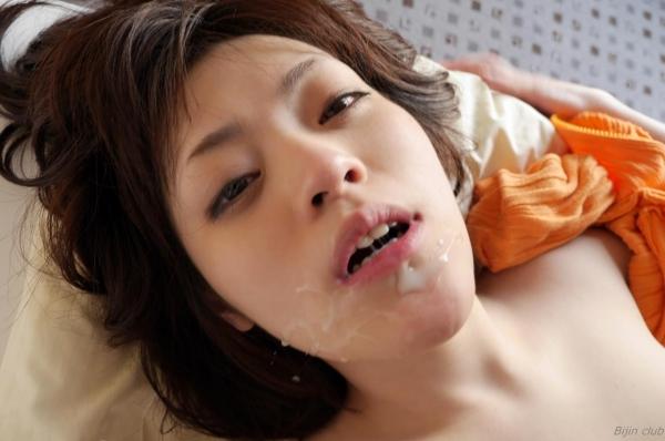 AV女優 板垣あずさ セックス画像 ハメ撮り画像 エロ画像098a.jpg