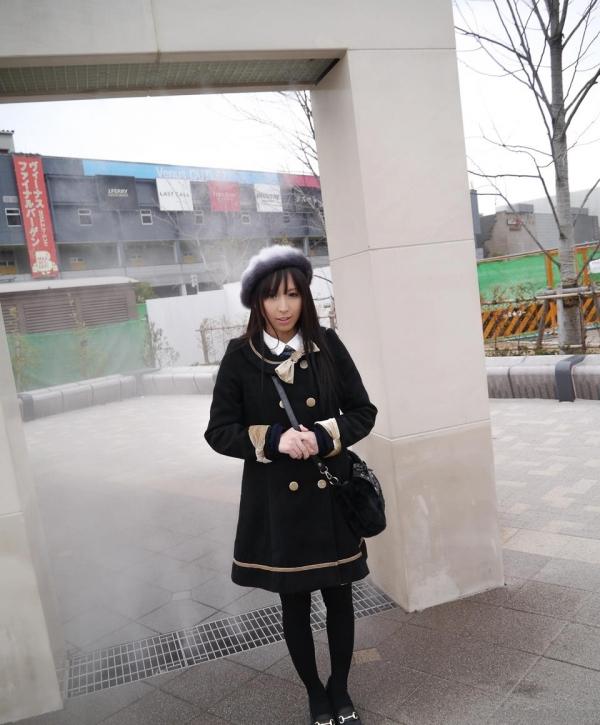 AV女優 板野有紀 セックス ハメ撮り エロ画像004a.jpg