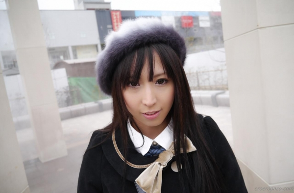 AV女優 板野有紀 セックス ハメ撮り エロ画像005a.jpg