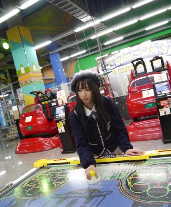 AV女優 板野有紀 セックス ハメ撮り エロ画像006a.jpg