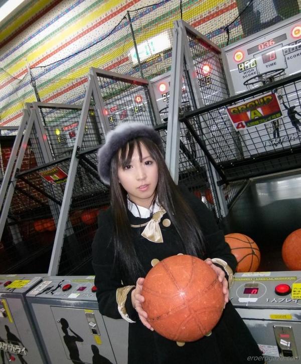 AV女優 板野有紀 セックス ハメ撮り エロ画像008a.jpg