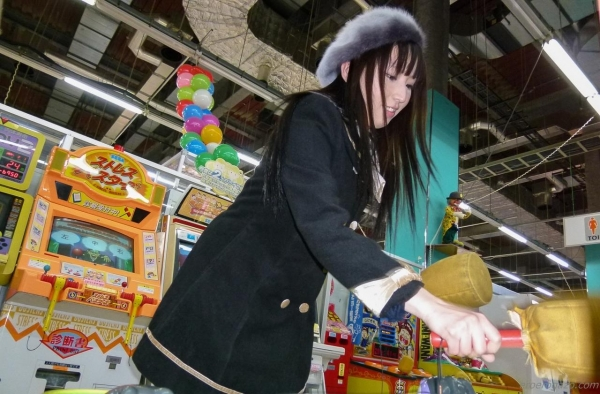 AV女優 板野有紀 セックス ハメ撮り エロ画像009a.jpg