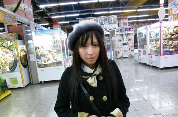 AV女優 板野有紀 セックス ハメ撮り エロ画像010a.jpg
