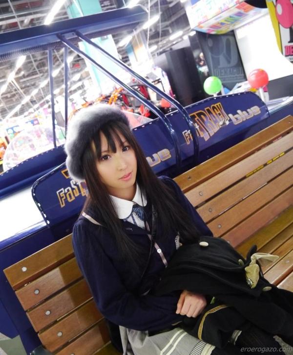 AV女優 板野有紀 セックス ハメ撮り エロ画像013a.jpg