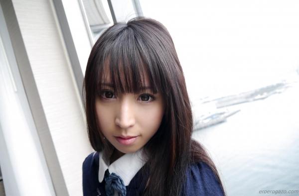 AV女優 板野有紀 セックス ハメ撮り エロ画像015a.jpg