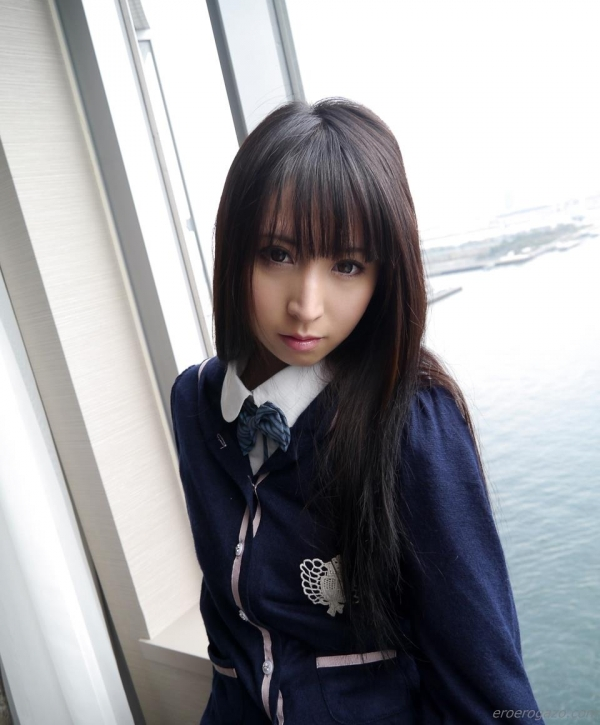 AV女優 板野有紀 セックス ハメ撮り エロ画像016a.jpg