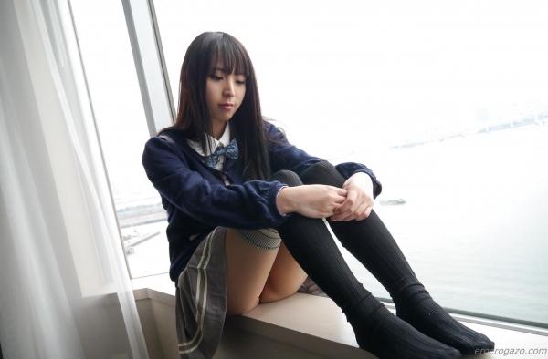 AV女優 板野有紀 セックス ハメ撮り エロ画像017a.jpg