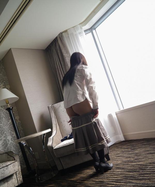 AV女優 板野有紀 セックス ハメ撮り エロ画像023a.jpg