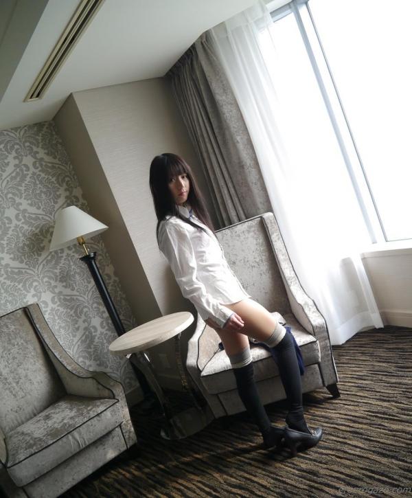 AV女優 板野有紀 セックス ハメ撮り エロ画像025a.jpg