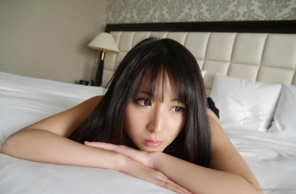 AV女優 板野有紀 セックス ハメ撮り エロ画像036a.jpg