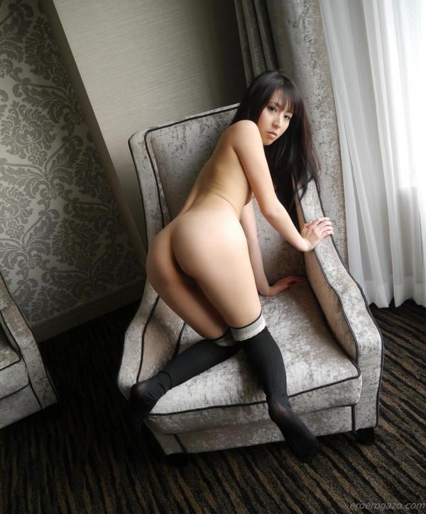 AV女優 板野有紀 セックス ハメ撮り エロ画像050a.jpg