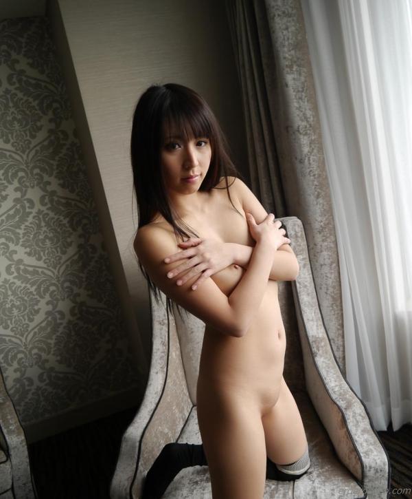 AV女優 板野有紀 セックス ハメ撮り エロ画像053a.jpg