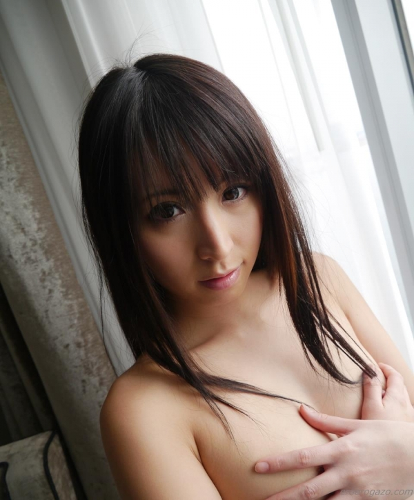 AV女優 板野有紀 セックス ハメ撮り エロ画像054a.jpg